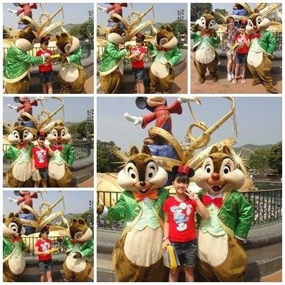 100.4.9香港迪士尼瘋人偶