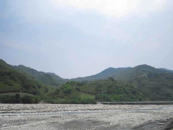 20140405泰安河堤遊