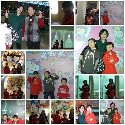 2008.1.2上蘇杭五日