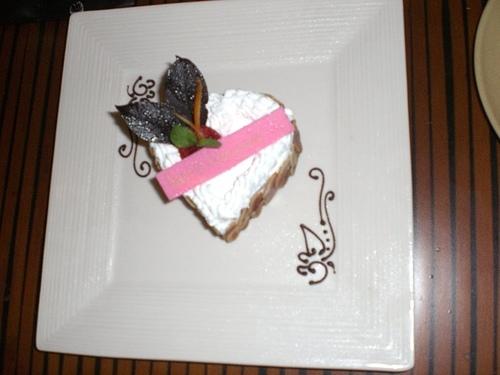 990510巴里島肉桂剛薩The Gangsa villa 豐盛午餐+晚餐