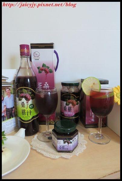 【夏日飲品】有果粒的果汁【大樹張媽媽休閒農園】桑椹汁.桑椹果醬.桑椹果粒果汁