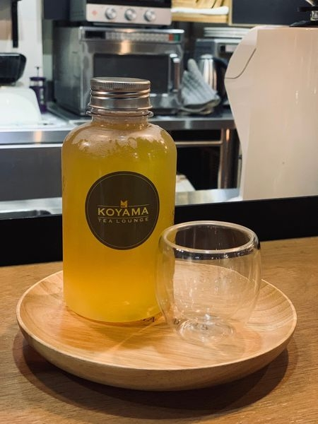 Koyama_190318_0009