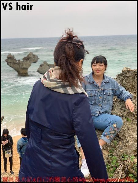 Okinawa_190415_0112