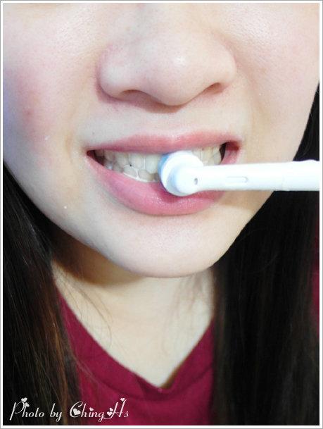 Oral B P7000電動牙刷 (18).jpg