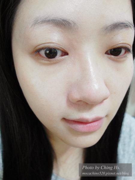 妝容-戴眼鏡的偽素顏妝容 (5).jpg
