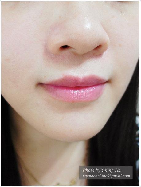 奢華緞面唇膏 (10).jpg