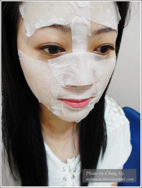超肌能緊緻活膚霜 (3).jpg