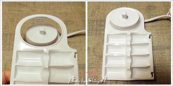 Oral B P7000電動牙刷 (5).jpg