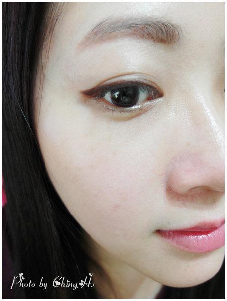 眉彩眼妝 (23).jpg