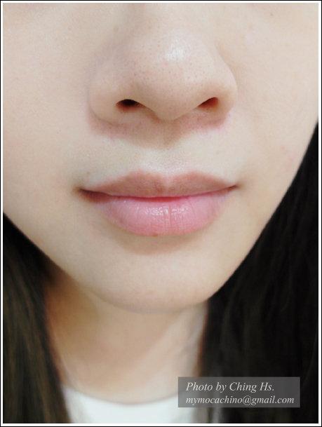 金緻奢華唇膏 (6).jpg