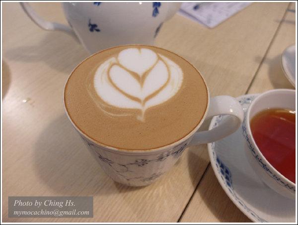 皇家哥本哈根咖啡輕食複合店 (15).jpg