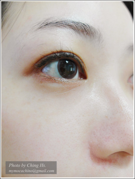Nrf2超智慧眼霜 (8).jpg