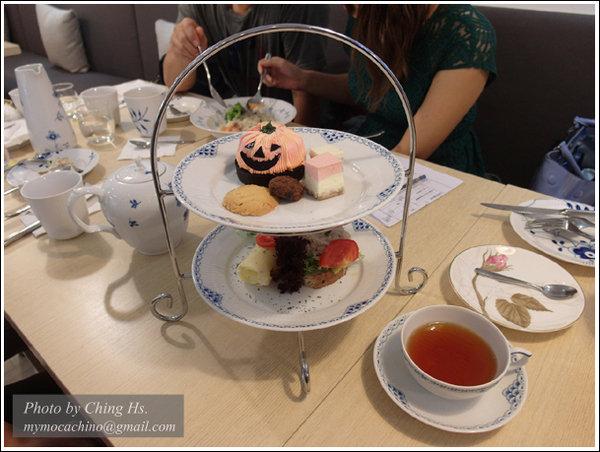 皇家哥本哈根咖啡輕食複合店 (16).jpg