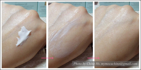 鑽石立體超緊緻塑型霜 (2).jpg