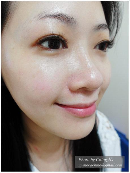 超肌能緊緻活膚霜 (7).jpg