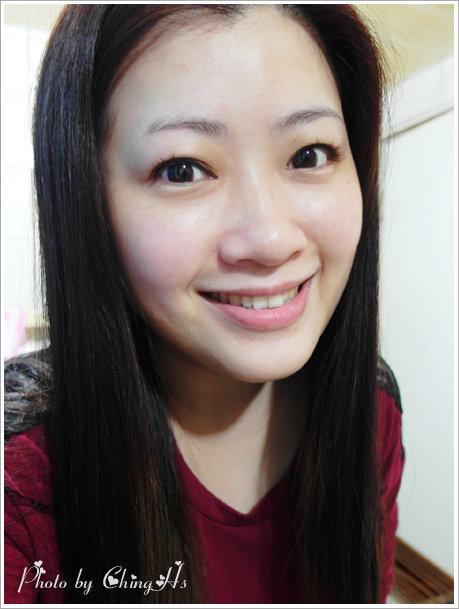Oral B P7000電動牙刷 (22).jpg