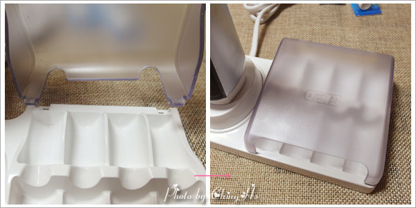 Oral B P7000電動牙刷 (6).jpg