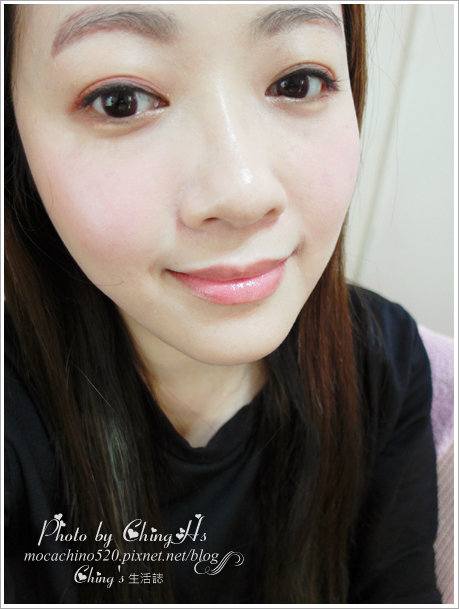 癮誘鏡光俏唇彩 (16).jpg