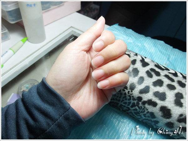 Relax Nail (7).jpg