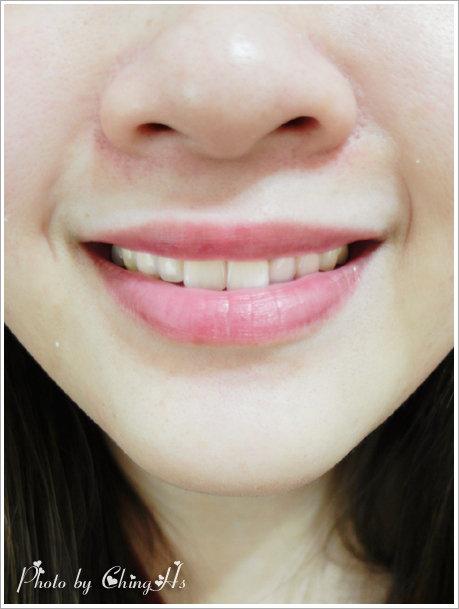 Oral B P7000電動牙刷 (21).jpg