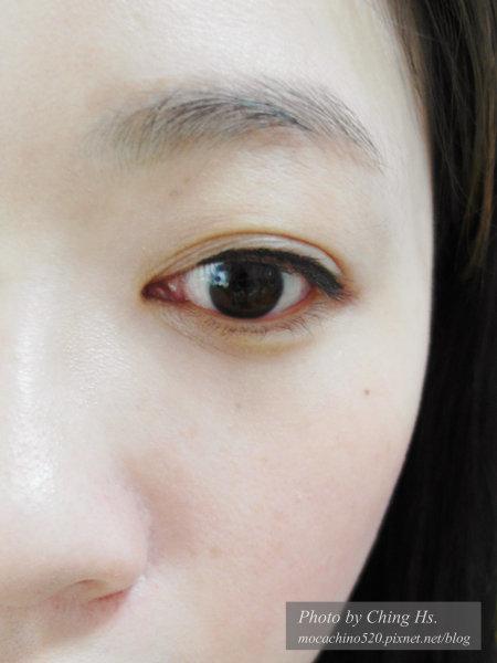 妝容-戴眼鏡的偽素顏妝容 (12).jpg