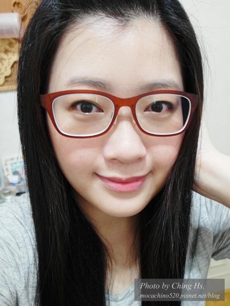 妝容-戴眼鏡的偽素顏妝容 (13).jpg