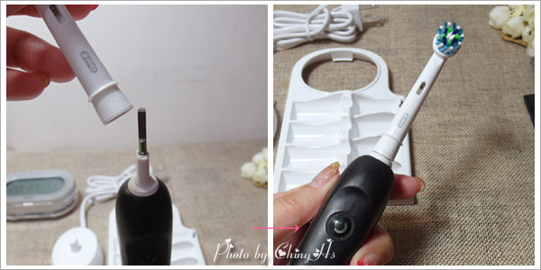 Oral B P7000電動牙刷 (4).jpg