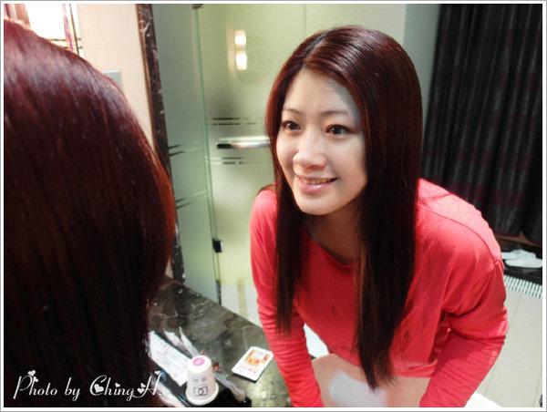 Oral B P7000電動牙刷 (27).jpg
