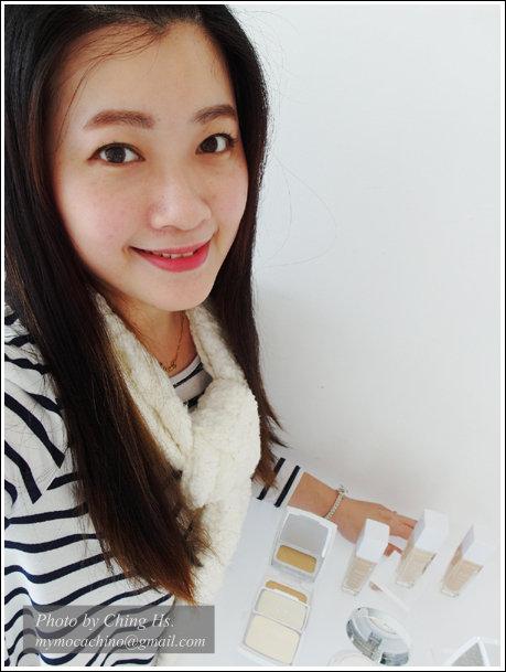 激光煥白氣墊粉餅 (6).jpg