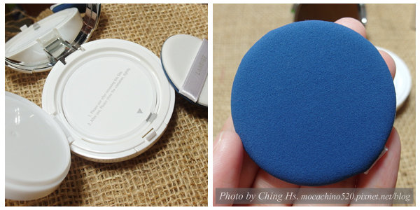 BB舒芙蕾氣墊粉餅-毛孔隱形升級版 (2).jpg