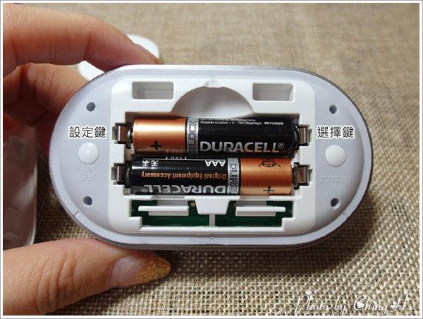 Oral B P7000電動牙刷 (11).jpg
