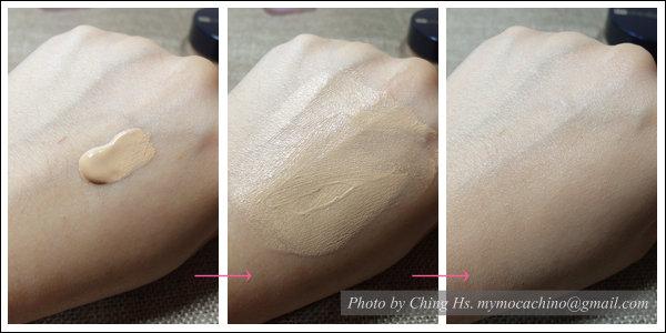 粉嫩保濕礦物粉底霜 (4).jpg