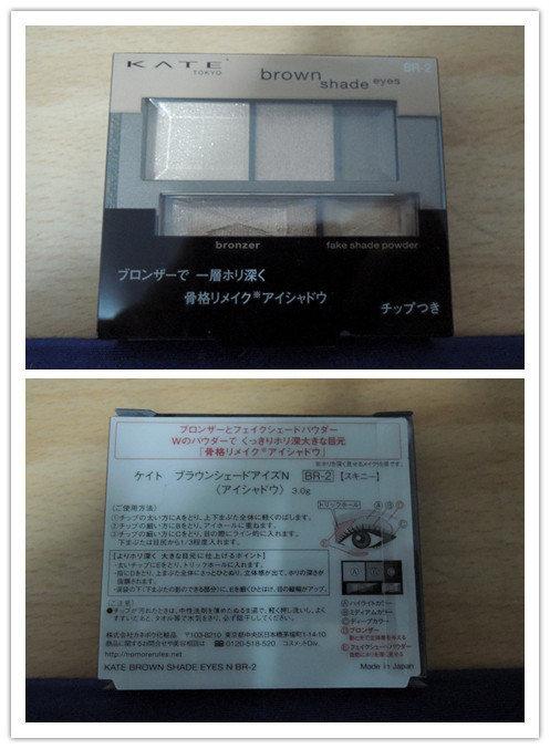 DSCN9958_副本.jpg