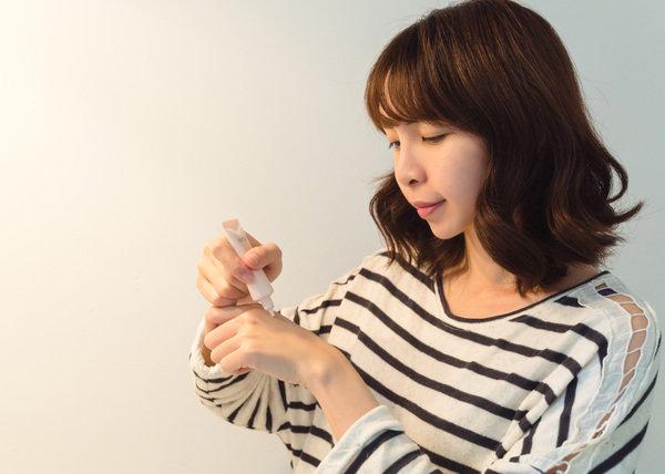 AYURA長效潤澤防護乳3 珂荷莉.jpg