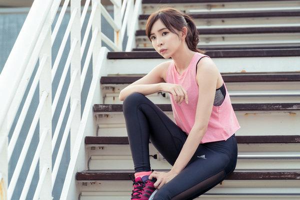 日本威德電解補給錠 珂荷莉2 blog.jpg
