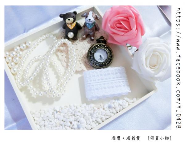 [淘購物]♥♥ 簡單便宜的方式也可以讓小空間變成專屬攝影棚喲!拍照道具分享
