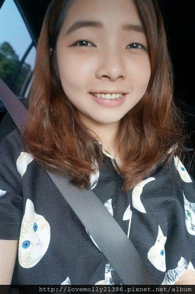 (美髮)西門町染髮、燙髮推薦✔設計師Becky巧手打造我的短髮新造型♡::Cutti 髮藝 ::
