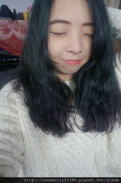 (美髮)三重剪燙染推薦✔看似低調的高調髮色!::Avis雅澤沙龍(三重店)::