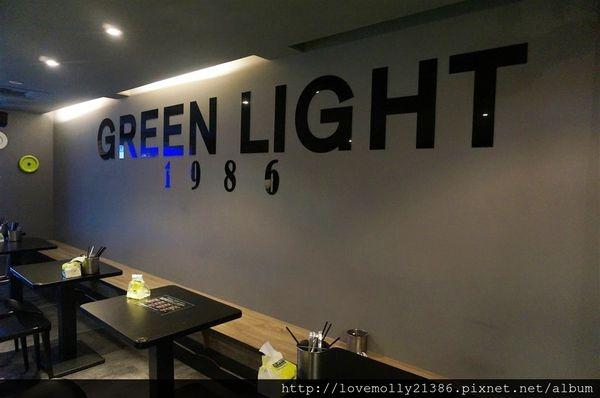 (美食)北市東區  台灣第一家✔大韓民國萬歲炸雞好美味♡::GREEN LIGHT 韓式炸雞吃到飽::