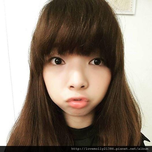 (美髮)用一個新髮型♥換一個好心情!::NARCISS HAIR::