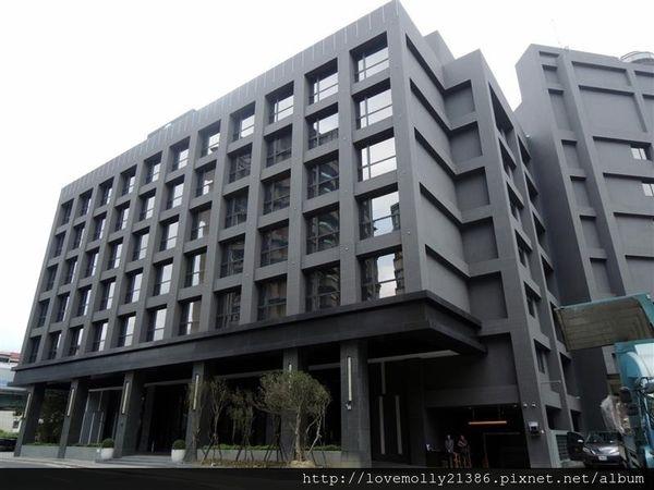 (住宿)新店 暢遊新店好選擇♥::白金花園酒店Platinum Hotel::