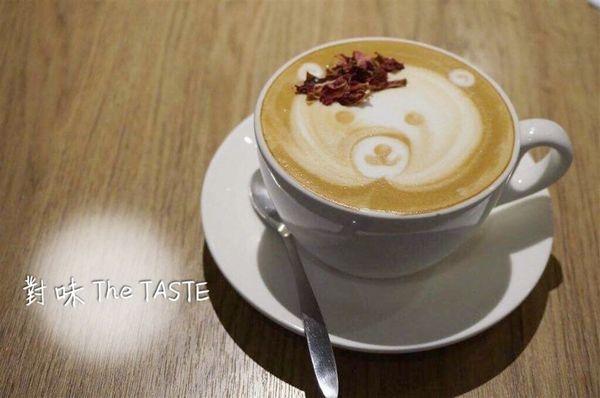 (美食)新北中和 「對味 The TASTE」巷弄中的高質感小店! 免費Wifi/提供插座/下午茶/咖啡廳/甜點