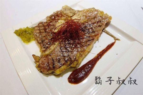 (美食)新北板橋 「鬍子叔叔義麵工坊(板橋國光店)」板橋平價義式排餐料理餐廳!