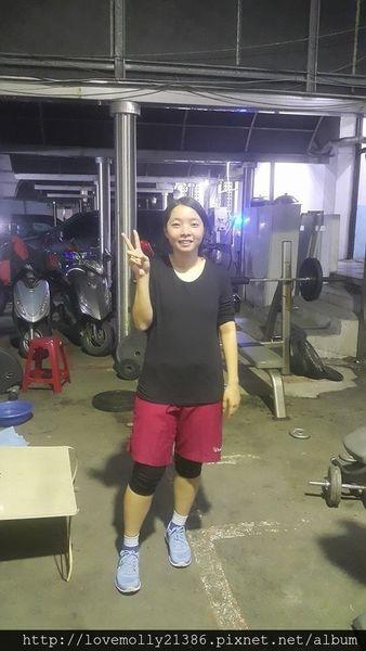 (分享)怕冷/愛運動族群一定要擁有一件懶人運動救星!::ArgentDa爆汗魔塑褲::