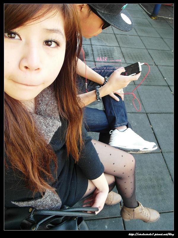 頭髮保養◆我不要當稻草人!Juliart讓我擁有柔順美髮♥