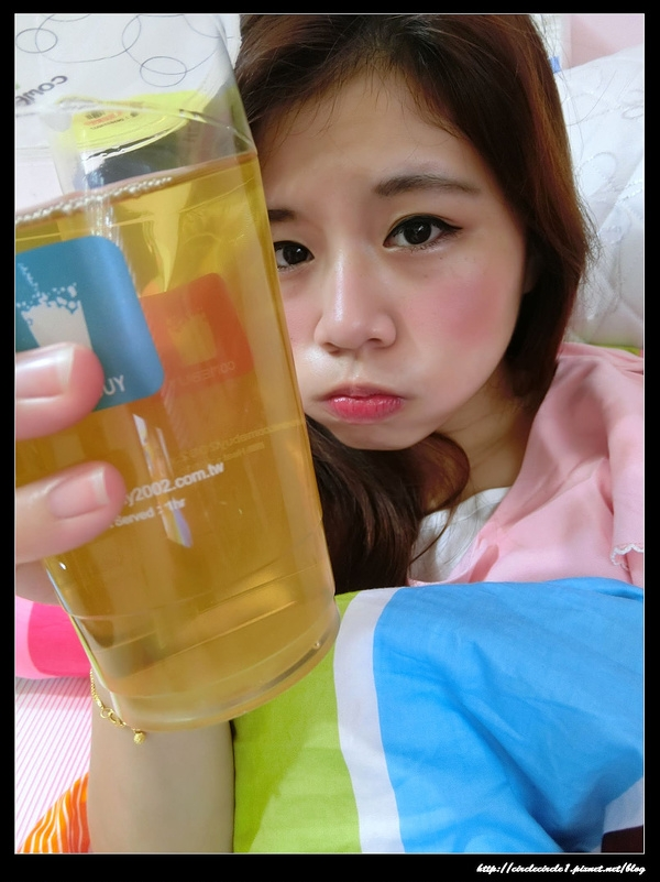 【彩妝分享|2015年日本最夯的宿醉妝容 , 沒有喝酒也會醉】