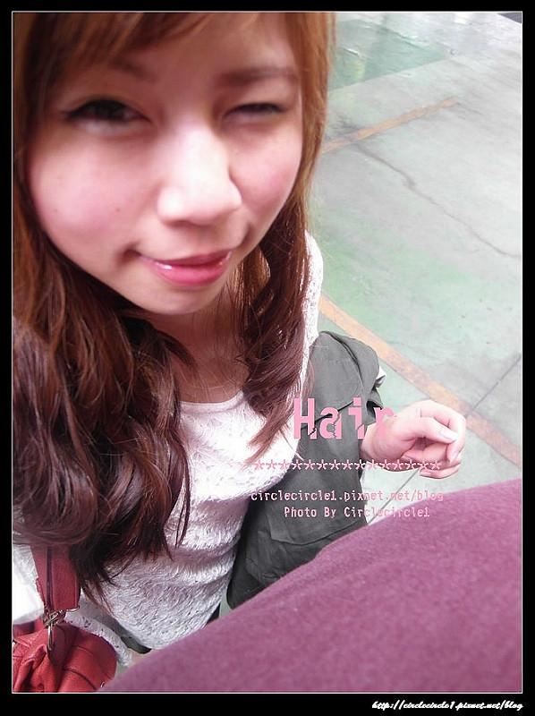 頭髮造型◆手殘女照過來!螺旋造型捲髮棒,輕輕鬆鬆換髮型