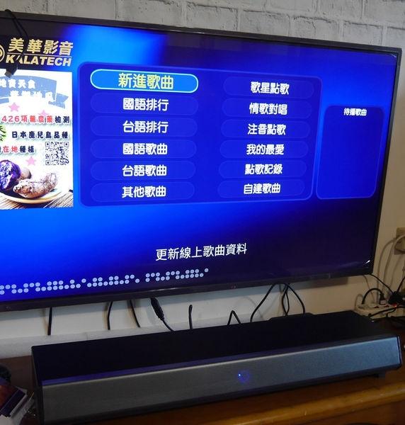 P1280784_副本.jpg