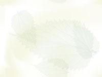 【咪娜醬★生活藝文】3Y2M∼圖書館聽故事&縫紉手作初體驗
