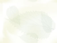 〔育兒好物〕戒尿布的好幫手~[Enjoy101 環保防水尿墊]專利抗塵蟎,清除過敏原,讓你優雅育兒啦!